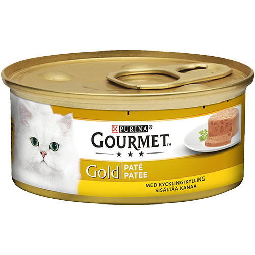 12254215_Gourmet_Gold_Chick_pate_85g