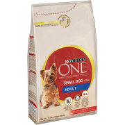 07613034839992_C1L1_One Dog Beef Rice 1.5kg_43753470