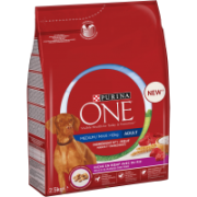 07613036120395_C1L1_One Dog Beef Rice 2.5kg_43794698