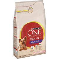 07613034839503_C1L1_One Dog Salmon Rice 1.5kg_43753472