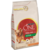 07613034839572_C1L1_One Dog Chicken Rice 1.5kg_43753471