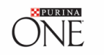 Purina ONE Small Dog logo