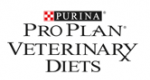 veterinary diets Logo